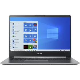 Acer Swift 1 (SF114-32-P6MX) + MS Office 365 pro jednotlivce (NX.GXUEC.00G ) strieborný