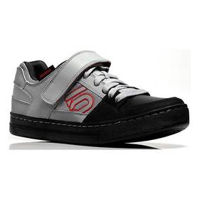 Five Ten Hellcat SPD boty Black/Grey, vel. 43 černá/šedá + Doprava zdarma