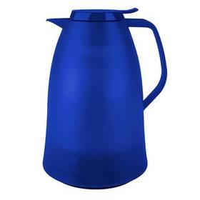 Tefal Mambo 1 l (K3033112) modrá
