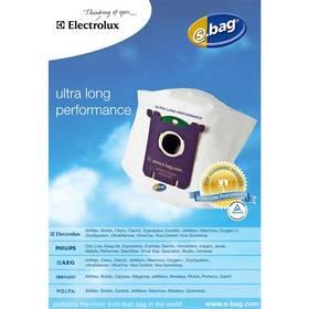 Sáčky pre vysávače Electrolux E210B