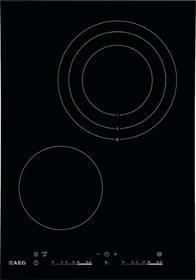 AEG Mastery HC452021EB černá + Doprava zdarma