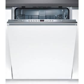 Umývačka riadu Bosch SMV53L50EU