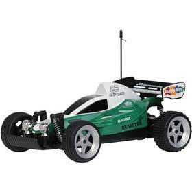Buddy Toys BRC 12.412 RC Buggy  1:12 zelené