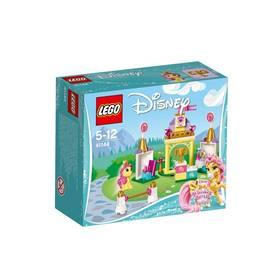 LEGO® DISNEY PRINCESS™ 41144 Podkůvka v královských stájích