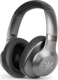 JBL Everest Elite 750NC - gunmetal (6925281929038)