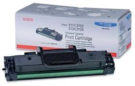 Xerox pro Phaser 3117/ 3122/ 3124/ 3125, 3000 stran (106R01159) černý