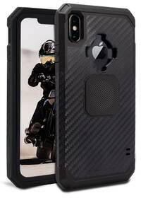 Rokform Rugged pro Apple iPhone Xs Max (305101P) černý