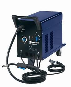 Einhell Blue BT-GW 150 Blue + Doprava zdarma