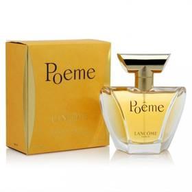 Lancome Poeme parfémovaná voda dámská 100 ml + Doprava zdarma