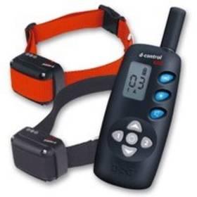Dog Trace d-control 642 - pro 2 psy (rozbalené zboží 8800028653)