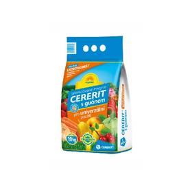 Forestina Cererit s guánem - univerzální použití
