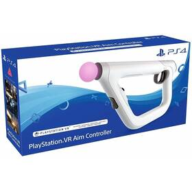 Gamepad Sony VR Aim Controller (PS719899969)