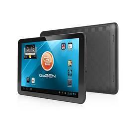 GoGEN TA 11500 QUAD + Software F-Secure SAFE 6 měsíců pro 3 zařízení v hodnotě 999 Kč jako dárek + Doprava zdarma