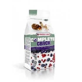 Versele-Laga Complete Crock Berry - pochoutka s borůvkami a ostružinami 50 g