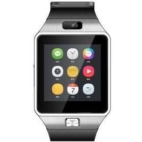 Carneo BW08 Smart Watch (vrácené zboží 8800065877)