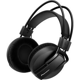 Pioneer DJ HRM-7 (HRM-7) černá