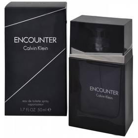 Toaletná voda Calvin Klein Encounter 50 ml