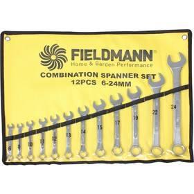 Fieldmann FDN 1010
