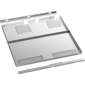 Electrolux pro 70 cm el. desky (944189314)
