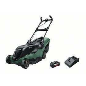 Bosch AdvanceRotak 36-750 0.600.8B9.707