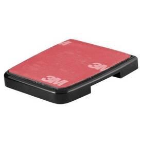 Navitel náhradní samolepící destička k držáku R600/MSR700/R5 (HOLNAVIR600-1)