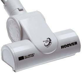 Hoover J32 bílé + Doprava zdarma