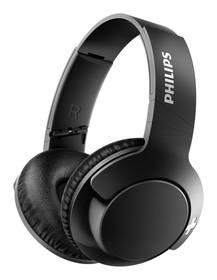 Philips SHB3175BK (SHB3175BK/00) černá