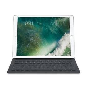 """Apple pro iPad Pro 12,9"""" - CZ (MNKT2CZ/A) černé (vrácené zboží 8800449901)"""