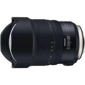 Tamron SP 15-30 mm F/2.8 Di VC USD G2 pro Canon (A041E) černý