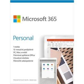 Microsoft 365 Personal SK (QQ2-01004)