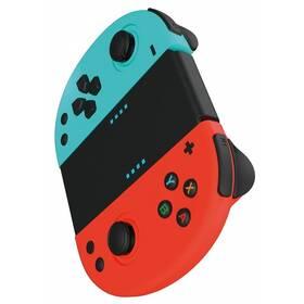 Gioteck JC-20 pro Nintendo Switch - Neon (JC20NSW-11-MU)