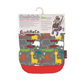 Cuddle Co COMFI-CUSH Jungle
