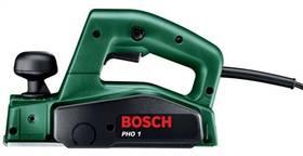 Hoblík Bosch PHO 1 zelený