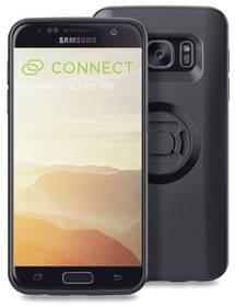 SP Connect pro Samsung Galaxy S7 + držáky (53159) černý