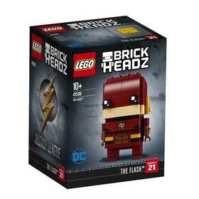 LEGO® BRICKHEADZ™ 41598 Flash™