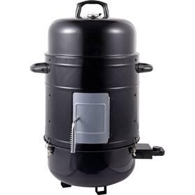 Orange County Smokers 60360004 čierna