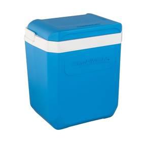 Campingaz Icetime Plus 26L (chladící účinek 22 hodin) modrý + Doprava zdarma