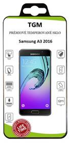 TGM pro Samsung Galaxy A3 2016 (SM-A310F) (TGM-SM-A310F) + Doprava zdarma