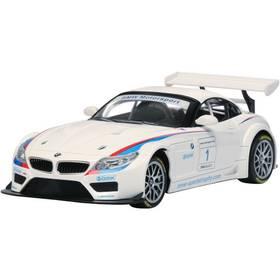 Buddy Toys BRC 18.040 BMW Z4 GT3
