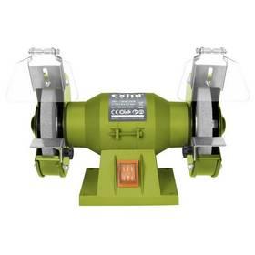 Kotúčová brúska EXTOL CRAFT 410120