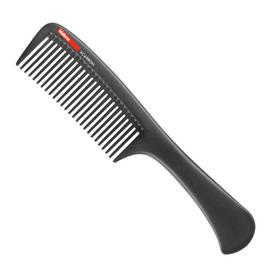 Kefa na vlasy Valera X-CARBON 902.05 čierny