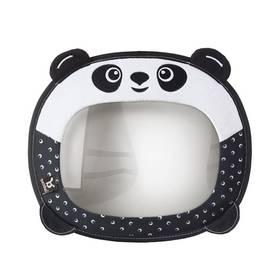 BenBat do auta panda