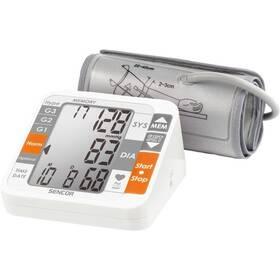 Sencor SBP 690 (vrácené zboží 8800501329)