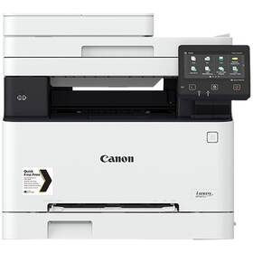 Canon i-SENSYS MF643Cdw (3102C008AA)