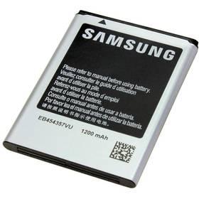 Baterie Samsung pro S5360 1200mAh (EB454357VU) (EB454357VUCSTD)