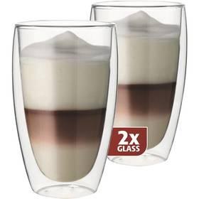 Maxxo Latté 380 ml