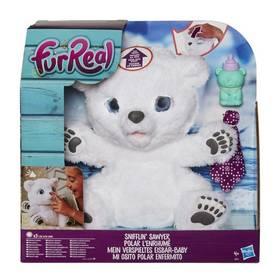 Hasbro Lední medvídek