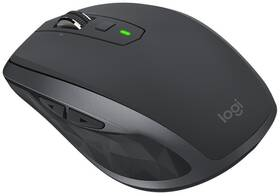 Logitech MX Anywhere 2S - graphite (910-005153)