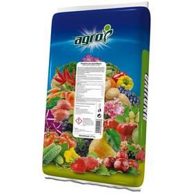 Agro pro brambory 20 kg + Doprava zdarma