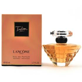 Lancome Tresor 50ml